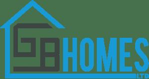 GB Homes