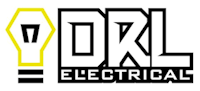DRL Electrical