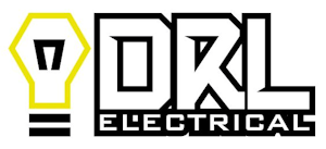 DRL Electrical – Electricians Auckland